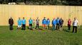 wegi / Gruppe BM KK 09.08.2020 / Zum Vergrößern auf das Bild klicken