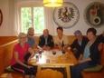 Engensteiner / BM_KK_23.07.16 b / Zum Vergrößern auf das Bild klicken
