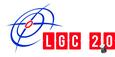 Thaur / LGC20_Logo_jpg / Zum Vergrößern auf das Bild klicken