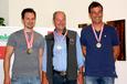 HP TLSB L.Spl.Kramer / TM_100m_2015_Männer_sitzend / Zum Vergrößern auf das Bild klicken