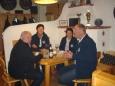 wegi / Bez.Sitz_Finale22.09.2012a / Zum Vergrößern auf das Bild klicken